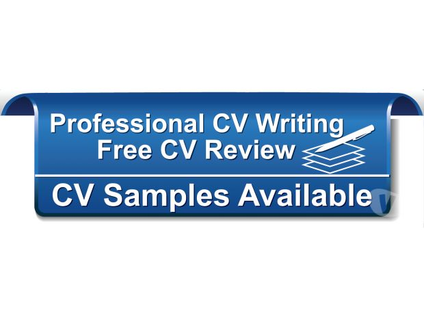 Other Services Hampshire Twickenham - Photos for Professional CV Writing & CV Writing Services