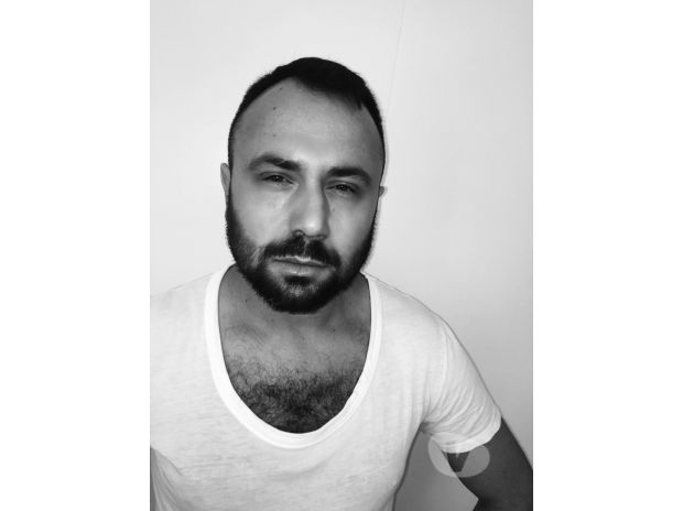 knulla homo i skåne svensk cam sex