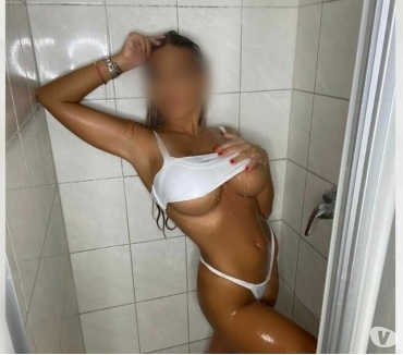 Escorts & Erotic Massage Derbyshire Derby - Photos for Busty girl hot and horny.