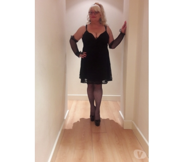 Escorts and Massages West Yorkshire Bradford - Photos for LUSY SENSUAL2020