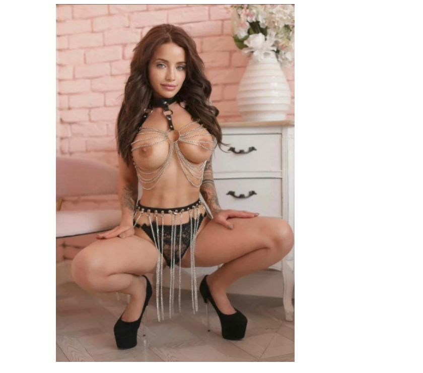 Escorts East London Canning Town - E16 - Photos for CAPRICE BEST BIG BUM PARTY GIRL~ PARTY~NO FAKE PIC~FULL SER