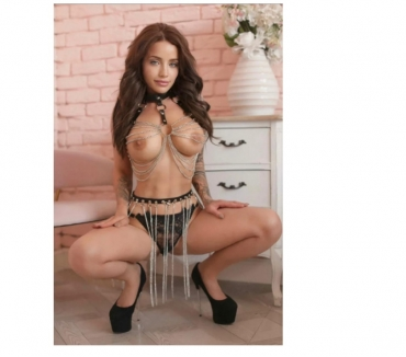 Escorts & Erotic Massage East London Canning Town - E16 - Photos for CAPRICE BEST BIG BUM PARTY GIRL~ PARTY~NO FAKE PIC~FULL SER