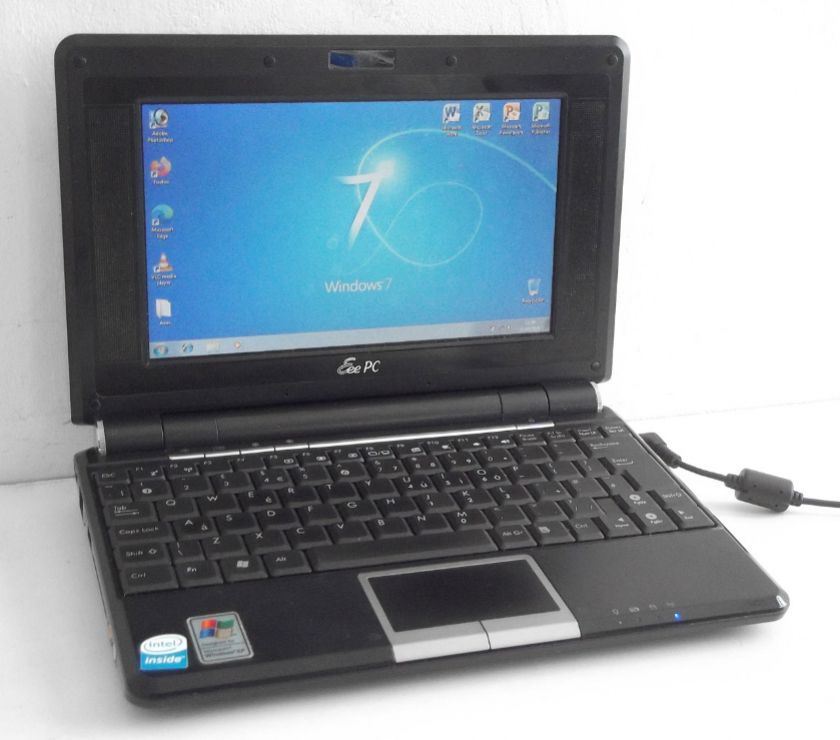 refurbished laptops East London Mile End - E3 - Photos for Asus Laptop (WIFI, Microsoft Office, Photoshop, Notebook