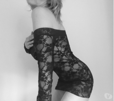 Photos for DISCREET - 07444 404901 - 9am-9pm - LOCAL LADY