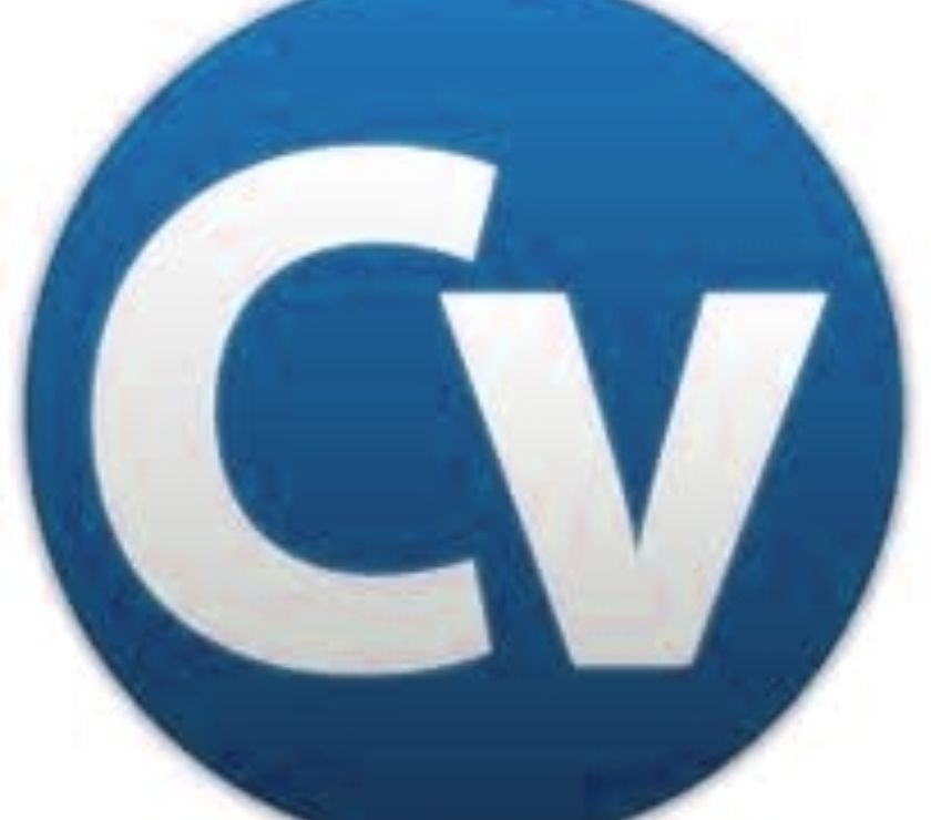 Other Services Glasgow Glasgow Centre - G1 - Photos for Professional CV Writing Service, CV Editing & Updating
