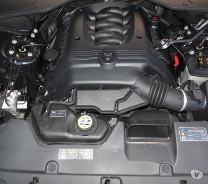Photos for Engine cleaning in Leeds and Yorkshire.