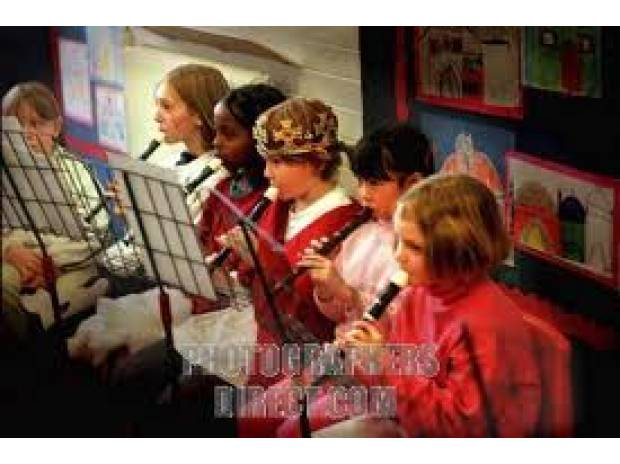 Photos for Recorder Lessons in Milford-On-Sea, Lymington, Hampshire