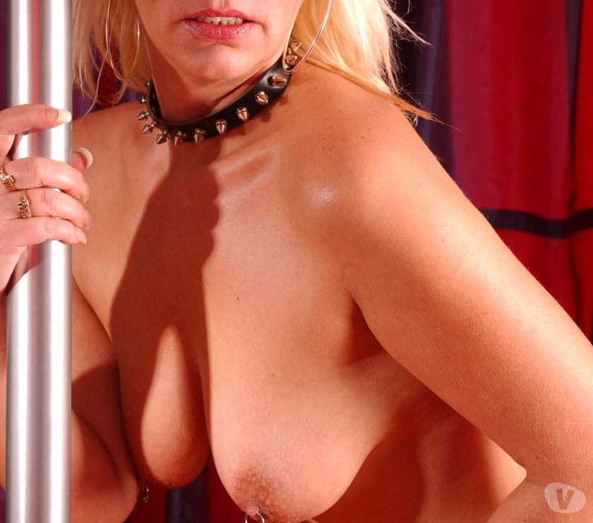 Photos for MILF Swedish Ex Porn Star .. Southampton SO15