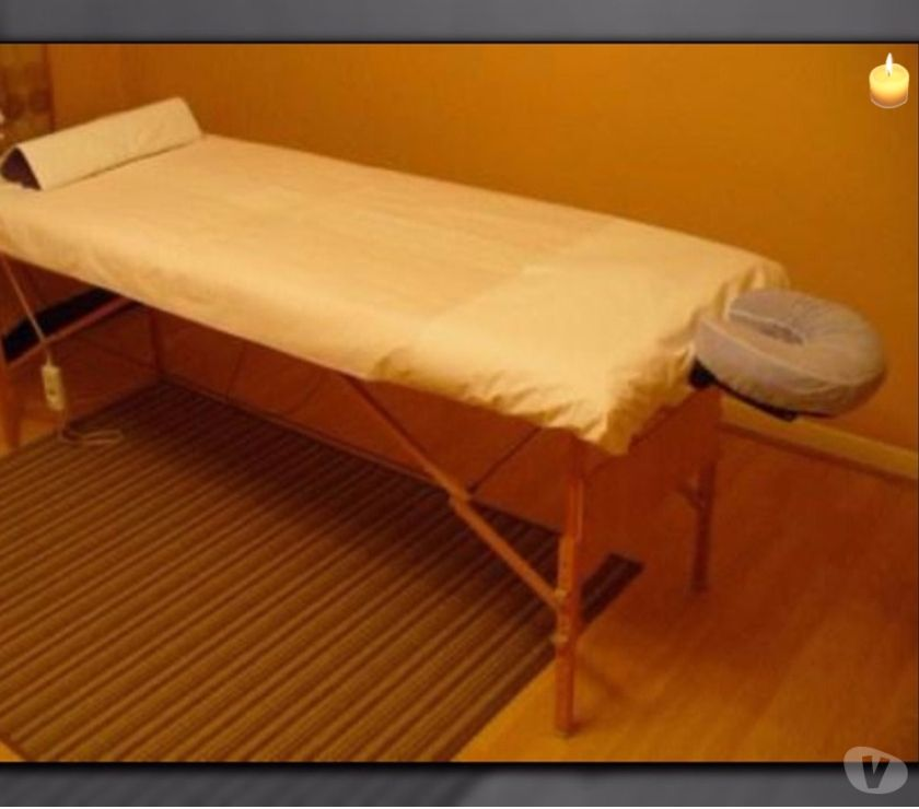 Full body massage Berkshire Reading - Photos for Full body massage from male masseur
