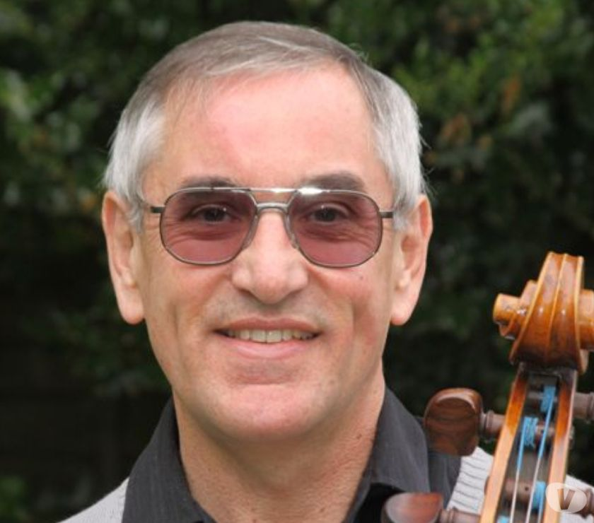 Photos for Cello Lessons - All Ages and Abilities