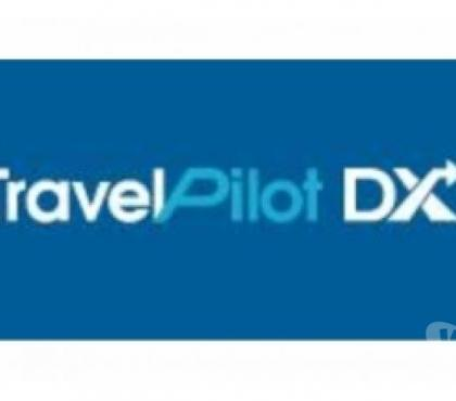 Photos for Teleatlas TravelPilot European 2019 - 2020 DX-CD's