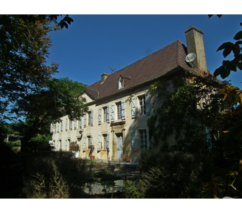 Photos for Former 17th century abbey