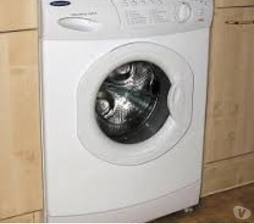Photos for First time washing machine or dishwasher Fitting Service