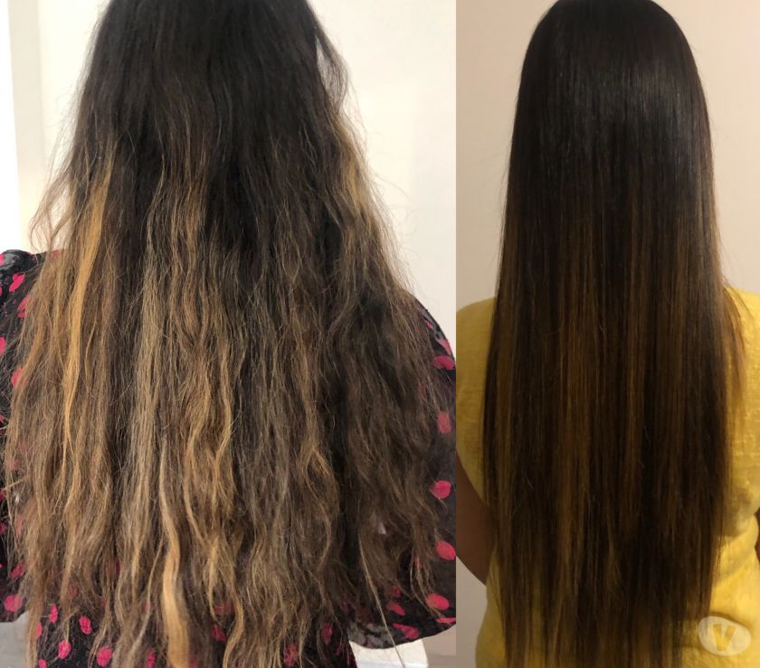 Health-Beauty Manchester County Manchester - Photos for Hair treatments