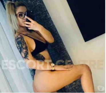 Photos for Sheffield VIP – Naughty Outcall escorts!