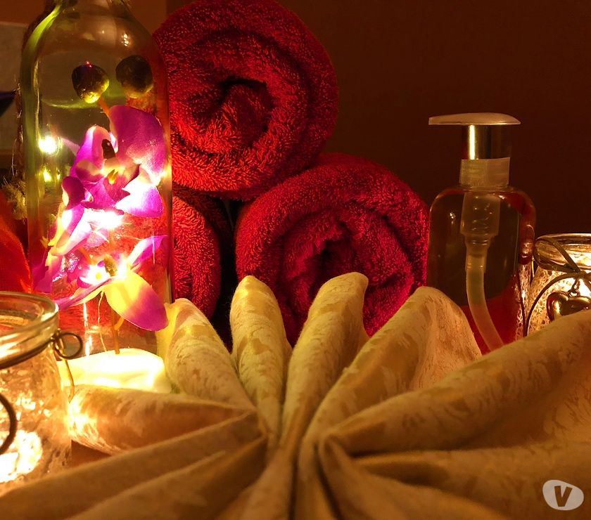 Photos for Full Body Massage - Traditional Chinese Massage