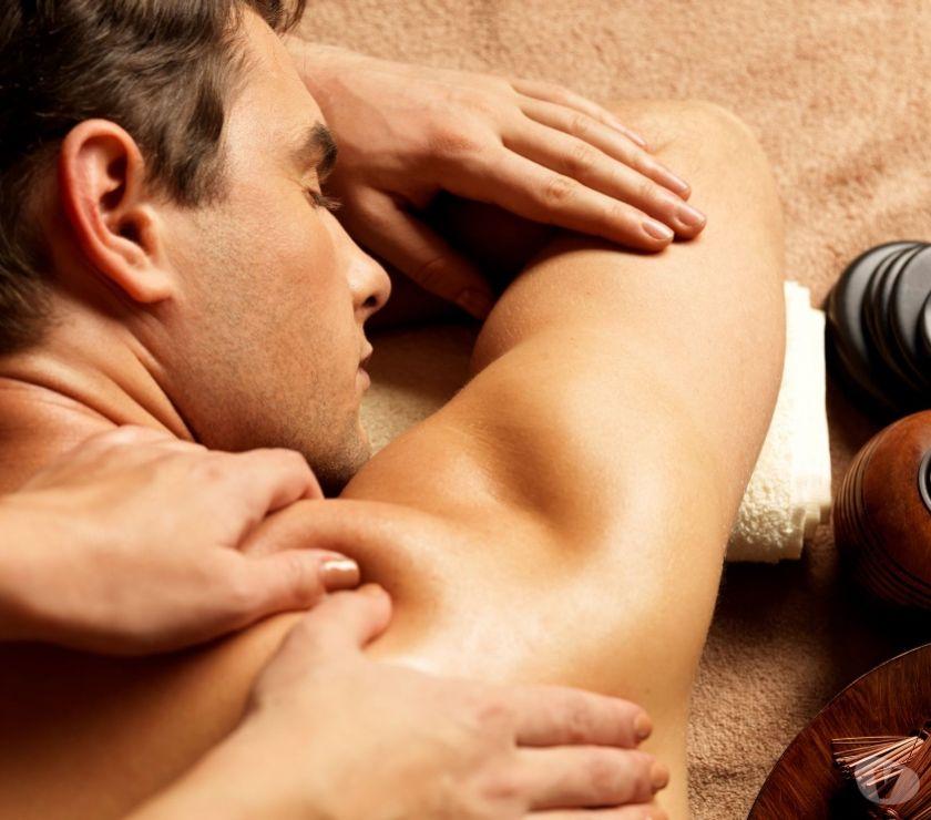 Full body massage Essex Romford - Photos for Full Body Massage - Traditional Chinese Massage