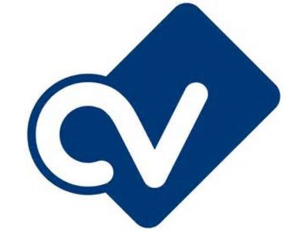 The best cv writing services in uk