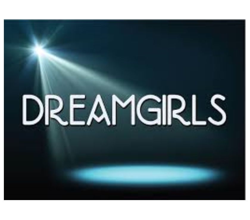Adult Jobs Somerset Bridgwater - Photos for Dreamgirls required - Looking for experienced new escorts