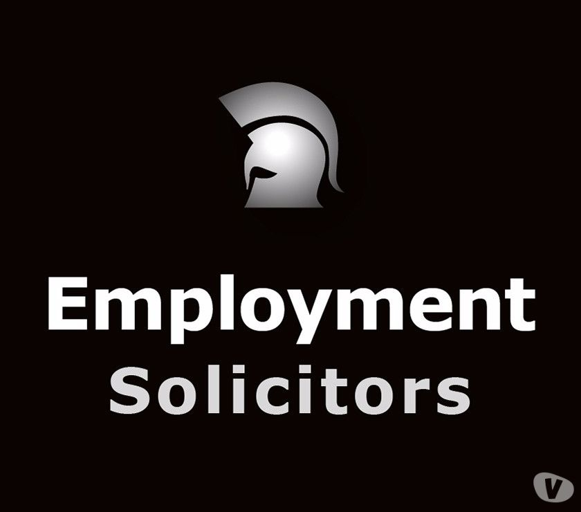 Photos for SR LAW, SPECIALIST EMPLOYMENT SOLICITORS, BLOOMSBURY WC1