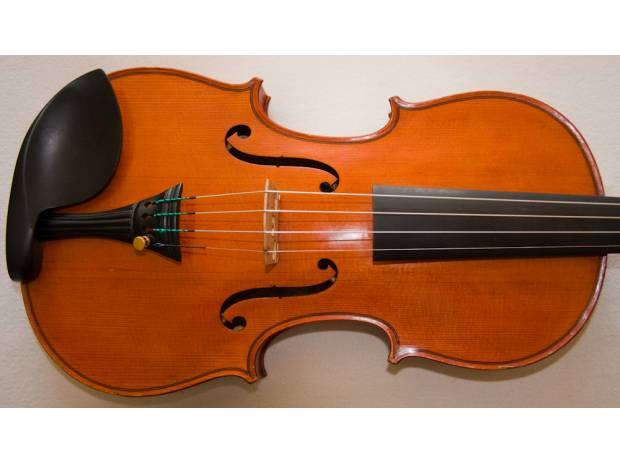 Musical Instruments Staffordshire Stoke-on-Trent - Photos for Beautiful Fine Quality Antique Violins, from Italy & Europe