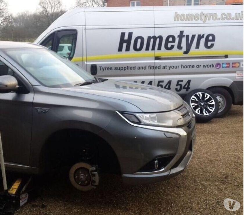 car spares Hampshire Portsmouth - Photos for Mitsubishi wheel sensor valve replacement