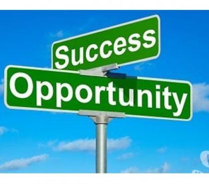 Photos for Professional CV Writing & Job Application Forms