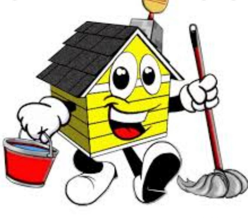 Housekeeping & Cleaning Merseyside Liverpool - Photos for Housekeeping ,profesional cleaner