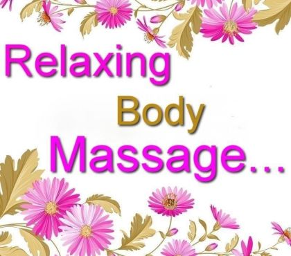 Photos for Essential Massage, Colchester, 9.30am-9.30pm 7 days