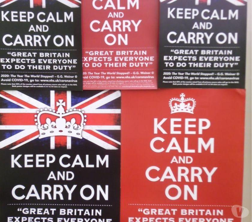 souvenirs East Sussex Brighton - Photos for CLASSIC CAR MEMORABILIA GARAGE SALE LOT - BECOME A DEALER!