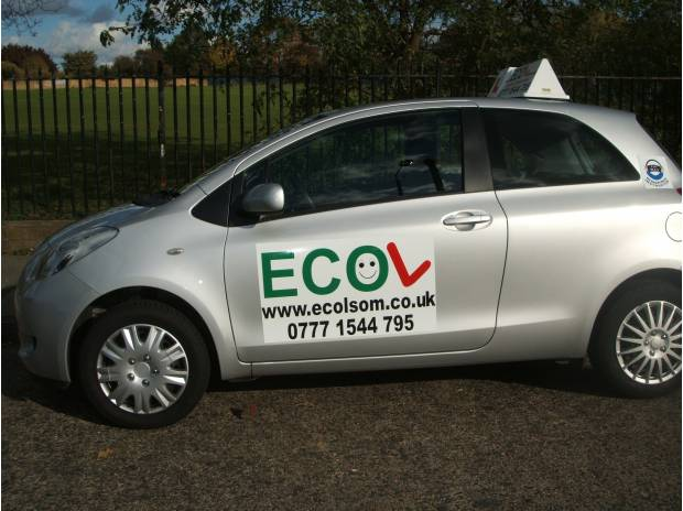 private classes Kent Dartford - Photos for Driving Lessons in Sidcup DA14