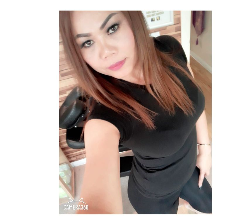 Full body massage West Yorkshire Huddersfield - Photos for Thai Massage by Nina - Huddersfield - We are open!