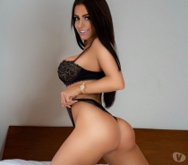Photos for CONNIE ILFORD QUALITY ESCORTS 07823658952