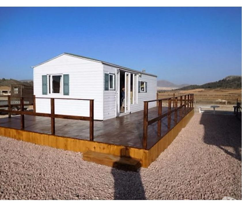Overseas Property For Sale - Photos for Willerby cottage for Sale Macisava, Pinoso, Murcia