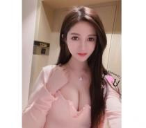 Photos for Sexy Oriental ❤ full service & Nuru massage VIP