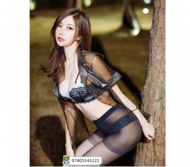 Photos for Sexy Oriental ❤ wonderful service