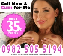 Photos for Hottest Teen 35p Phone Sex