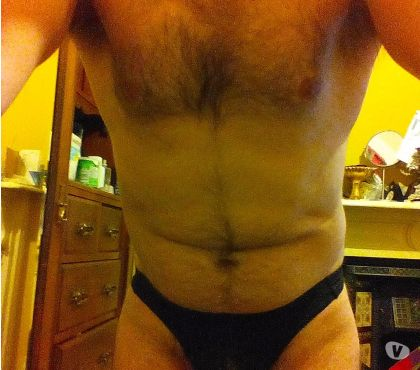 Photos for Straight Male 47 Seeks females 18 - 45