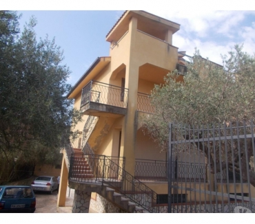 Photos for sh 660 villa, Termini Imerese, Sicily