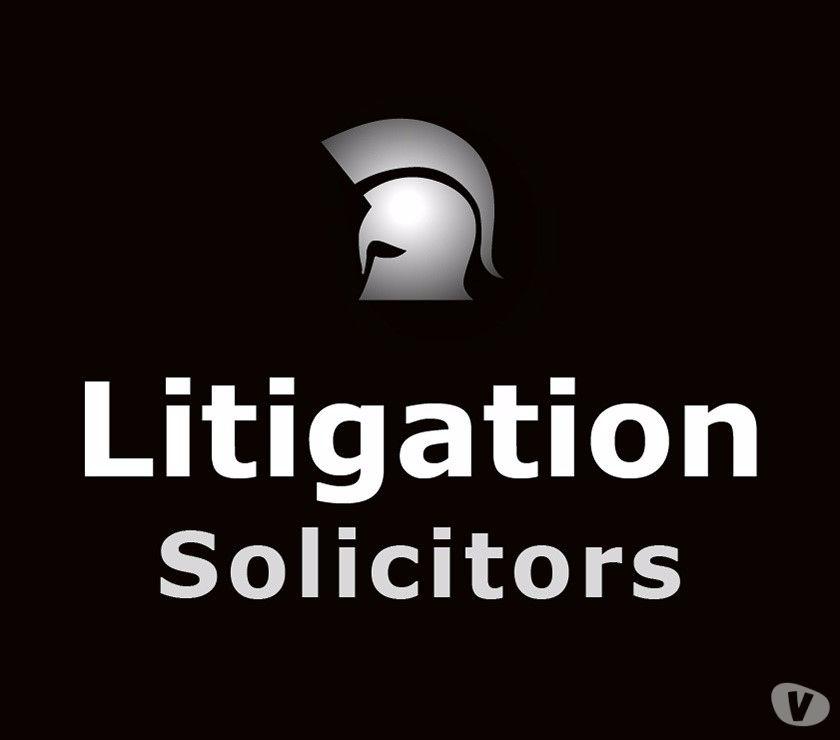 insurance broker North London Woodside Park - N12 - Photos for SR LAW LEGAL DISPUTE SOLICITORS (LONDON WC1)
