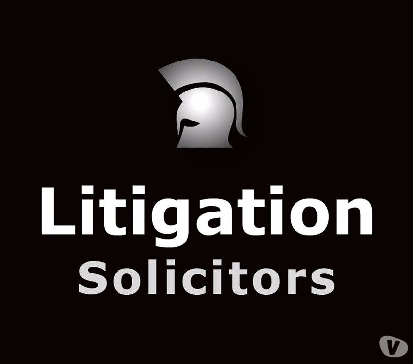 Photos for SR LAW LEGAL DISPUTE SOLICITORS (LONDON WC1)