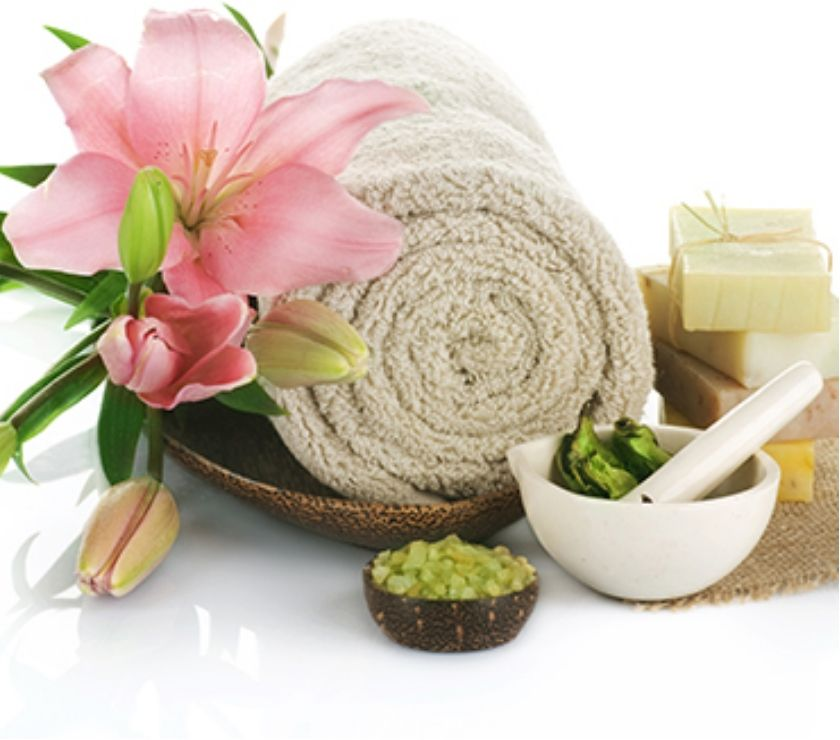 Full body massage Essex Romford - Photos for Relaxing massage therapy