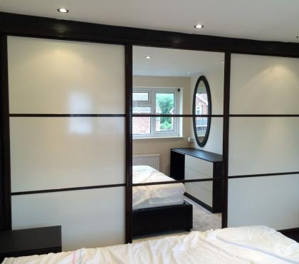 Photos for Luxury Fitted Bedroom, Fitted Kitchens & Fitted Wardrobes