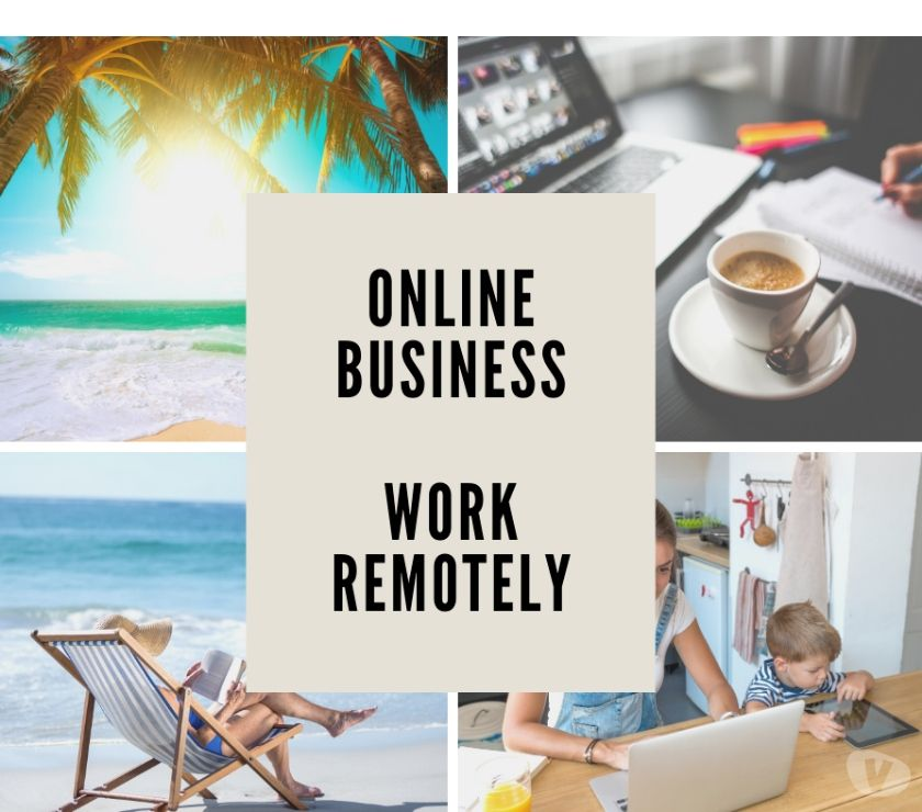 part time jobs Manchester County Manchester - Photos for ONLINE BUSINESS OPPORTUNITY - WORK FROM HOME
