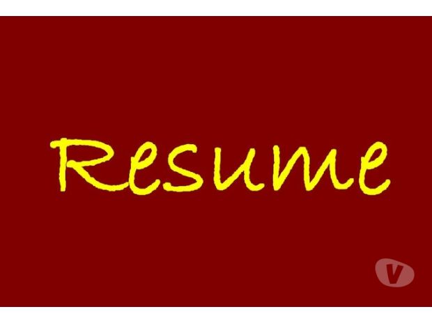 Other Services Hampshire Portsmouth - Photos for CV Writing Portsmouth & CV Writer Portsmouth