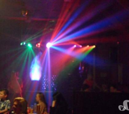 Photos for PA, Stage, Disco, Karaoke & DJ Hire