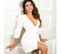 Escorts North West London Mill Hill - NW7 - Photos for GIA YOUNG PARTY OWO PSE GFE FULL SERVICE