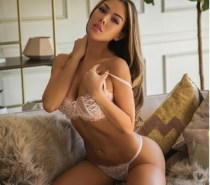 Escorts and Massages North London Enfield - Photos for SPICEY AND SWEET JANE!!! AVAILABLE FOR OUTCALL
