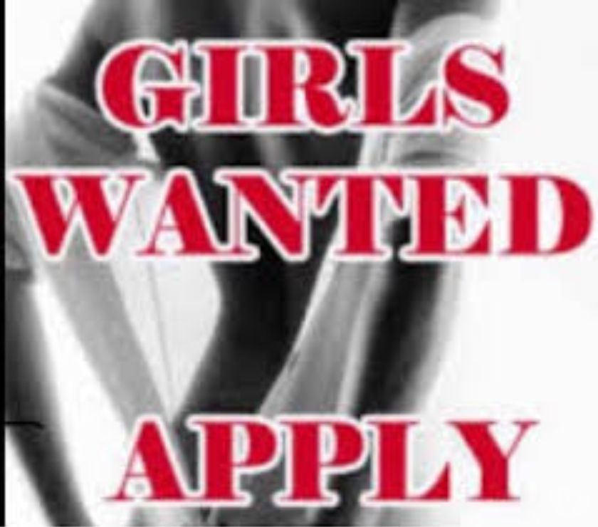 Adult Jobs Manchester County Stockport - Photos for ESCORTS WANTED WITH IMMEDIATE START