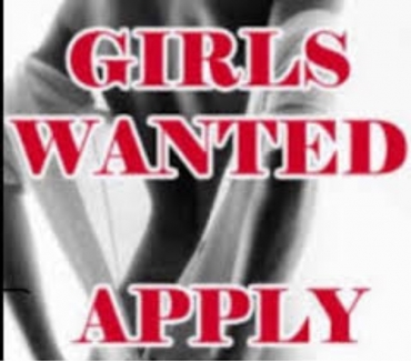 Photos for ESCORTS WANTED WITH IMMEDIATE START